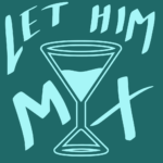 let-him-mix